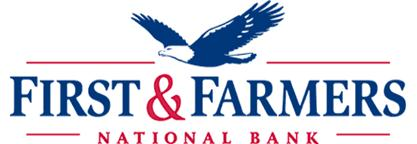 first national bank merchant services
