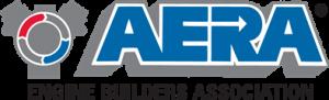 AERA - the Engine Rebuilders Association