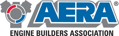 AERA - the Engine Rebuilders Association