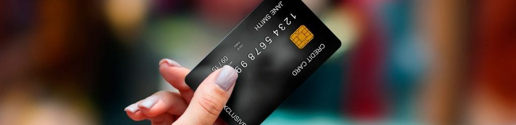 Choosing a Credit Card Processor