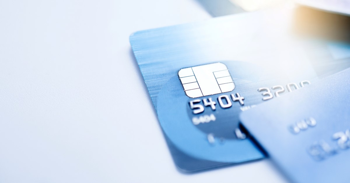 EMV-What Is It-Banner