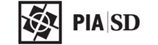 PIA SD Logo