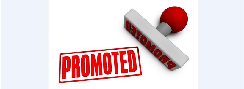 BASYS-Promoted-Header