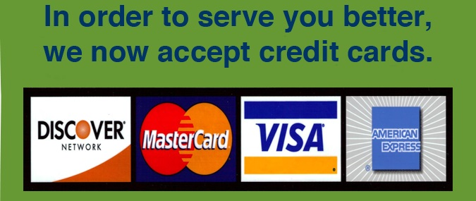 BASYS-Reasons-To-Accept-Credit-Cards-Header