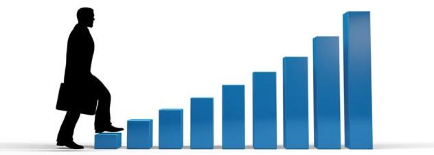 BASYS-Promotion-Graph
