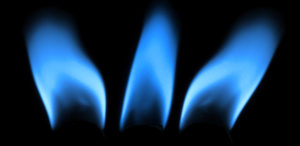 TPGA Texas Propane Gas Association header
