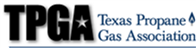 TPGA Texas Propane Gas Association