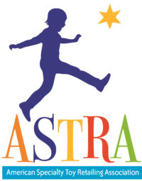 astra_tag_pm