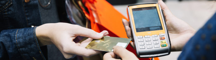 The Dangers of Surcharging on Credit Card Transactions