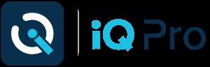 iQ Pro-Logo