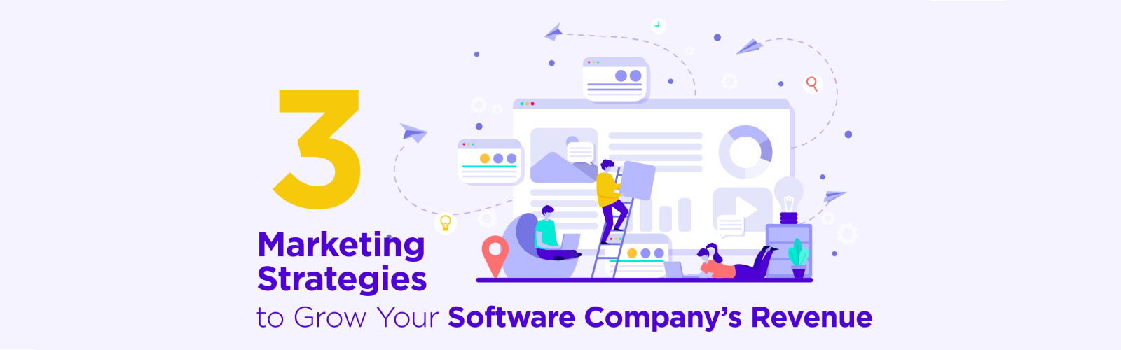 3 Marketing Strategies to Grow Your Software Company's Revenue in 2020-Infographic-Banner.jpg