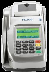 FD200ti_Top_3